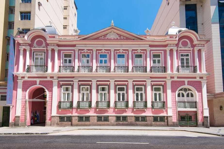 Hotel Vila Gale