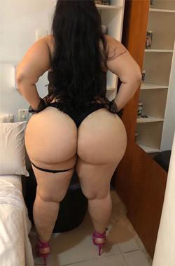 Camilla Beckman Encontre Acompanhantes RJ, Garotas de Programa Rio de Janeiro e Prostitutas Cariocas