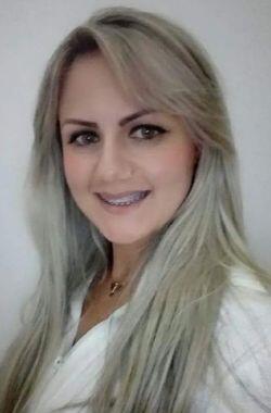 Karina Zen - Acompanhantes RJ e Garotas de Programa do Rio de Janeiro RJ